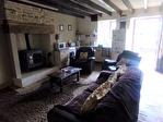 LA GREE SAINT LAURENT : maison 4 pièces en vente 6/13