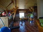 Maison Montebourg 17 pièce(s) 500 m2 13/18
