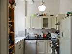 HAUTE-VIENNE (87).  SAINT-YRIEIX-LA-PERCHE.  Superbe maison de ville de cinq chambres avec jardin privé et potentiel d'un revenu 4/15
