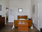 HAUTE-VIENNE (87).  SAINT-YRIEIX-LA-PERCHE.  Superbe maison de ville de cinq chambres avec jardin privé et potentiel d'un revenu 5/15