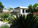 COTES D'ARMOR -KERIEN: Detached 4 bedroom house with 17856m2 of land 13/18