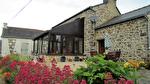 Morbihan, près de Cleguerec, maison indépendante avec 2 chambres, près du lac de Guerladan. 1/18