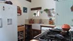 Morbihan, près de Cleguerec, maison indépendante avec 2 chambres, près du lac de Guerladan. 3/18
