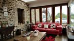 Morbihan, près de Cleguerec, maison indépendante avec 2 chambres, près du lac de Guerladan. 7/18