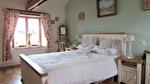 Morbihan, près de Cleguerec, maison indépendante avec 2 chambres, près du lac de Guerladan. 9/18