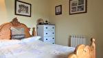 Morbihan, près de Cleguerec, maison indépendante avec 2 chambres, près du lac de Guerladan. 11/18