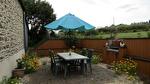 Morbihan, près de Cleguerec, maison indépendante avec 2 chambres, près du lac de Guerladan. 12/18