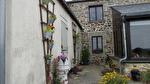 Morbihan, près de Cleguerec, maison indépendante avec 2 chambres, près du lac de Guerladan. 17/18