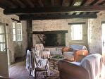 TARN ET GARONNE. GASQUES  Jolie maison en pierre avec dependants et 1,67 hectares 2/18