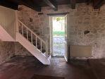 TARN ET GARONNE. GASQUES  Jolie maison en pierre avec dependants et 1,67 hectares 5/18