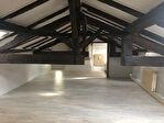 TARN ET GARONNE. GASQUES  Jolie maison en pierre avec dependants et 1,67 hectares 9/18