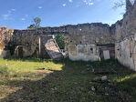 TARN ET GARONNE. GASQUES  Jolie maison en pierre avec dependants et 1,67 hectares 17/18