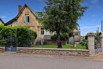 CORREZE. St Priest de Gimel. Maison en pierre avec 3 chambres et jardin de 441m2 2/14