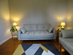 COTES D'ARMOR - MAEL CARHAIX - Une maison individuelle de 3 chambres à distance de marche de Mael-Carhaix 3/17