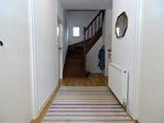 COTES D'ARMOR - MAEL CARHAIX - Une maison individuelle de 3 chambres à distance de marche de Mael-Carhaix 7/17