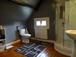 COTES D'ARMOR - MAEL CARHAIX - Une maison individuelle de 3 chambres à distance de marche de Mael-Carhaix 13/17