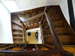 COTES D'ARMOR - MAEL CARHAIX - Une maison individuelle de 3 chambres à distance de marche de Mael-Carhaix 14/17