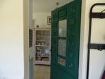 COTES D'ARMOR - PLEVIN - Maison individuelle de 3 chambres à vendre au centre d'un village. 4/18