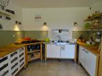 COTES D'ARMOR - PLEVIN - Maison individuelle de 3 chambres à vendre au centre d'un village. 5/18