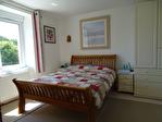 COTES D'ARMOR - PLEVIN - Maison individuelle de 3 chambres à vendre au centre d'un village. 11/18