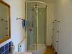 COTES D'ARMOR - PLEVIN - Maison individuelle de 3 chambres à vendre au centre d'un village. 15/18