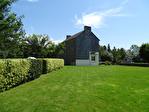 COTES D'ARMOR - PLEVIN - Maison individuelle de 3 chambres à vendre au centre d'un village. 18/18