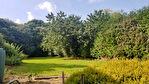 MORBIHAN Mauron Deux maisons! 6 chambres, jardin, terrace, paisable 14/18