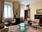 Lot, Castelfranc prestigious village property (203m2) 3/17