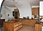 Lot, Castelfranc prestigious village property (203m2) 4/17