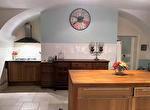 Lot, Castelfranc prestigious village property (203m2) 5/17