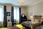 Lot, Castelfranc prestigious village property (203m2) 8/17