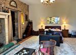 Lot, Castelfranc prestigious village property (203m2) 14/17