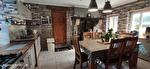 MORBIHAN Nr Plouray - Une grande maison avec un appartement indépendant avec plus de 2 hectares de terrain 2/18
