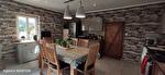 MORBIHAN Nr Plouray - Une grande maison avec un appartement indépendant avec plus de 2 hectares de terrain 8/18