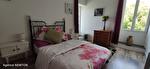 MORBIHAN Nr Plouray - Une grande maison avec un appartement indépendant avec plus de 2 hectares de terrain 14/18