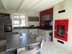 COTES D'ARMOR- PLOUNEVEZ QUINTIN - Une maison en pierre de 4 chambres à vendre avec un hangar indépendant. 5/18