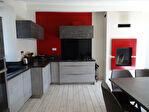 COTES D'ARMOR- PLOUNEVEZ QUINTIN - Une maison en pierre de 4 chambres à vendre avec un hangar indépendant. 7/18