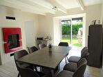 COTES D'ARMOR- PLOUNEVEZ QUINTIN - Une maison en pierre de 4 chambres à vendre avec un hangar indépendant. 8/18