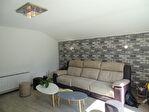 COTES D'ARMOR- PLOUNEVEZ QUINTIN - Une maison en pierre de 4 chambres à vendre avec un hangar indépendant. 10/18