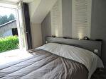 COTES D'ARMOR- PLOUNEVEZ QUINTIN - Une maison en pierre de 4 chambres à vendre avec un hangar indépendant. 13/18