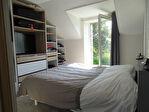 COTES D'ARMOR- PLOUNEVEZ QUINTIN - Une maison en pierre de 4 chambres à vendre avec un hangar indépendant. 14/18