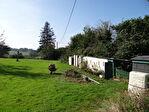 Frontière Orne/Manche - près de Sourdeval - Jolie maison indépendante de 3 chambres avec une vue magnifique sur près de 2 acres de terrain. 13/16