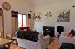 CORREZE. Goulles. Jolie maison entièrement rénovée de 2 chambres avec un terrain de 4061m2, partie avec permis de construire. 5/18
