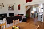 CORREZE. Goulles. Jolie maison entièrement rénovée de 2 chambres avec un terrain de 4061m2, partie avec permis de construire. 6/18