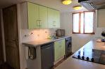 CORREZE. Goulles. Jolie maison entièrement rénovée de 2 chambres avec un terrain de 4061m2, partie avec permis de construire. 9/18