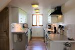 CORREZE. Goulles. Jolie maison entièrement rénovée de 2 chambres avec un terrain de 4061m2, partie avec permis de construire. 11/18
