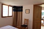 CORREZE. Goulles. Jolie maison entièrement rénovée de 2 chambres avec un terrain de 4061m2, partie avec permis de construire. 13/18