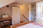 CORREZE. Goulles. Jolie maison entièrement rénovée de 2 chambres avec un terrain de 4061m2, partie avec permis de construire. 16/18