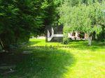 Fontenay-sur-eure - 7 pièce(s) - 210 m2 6/7
