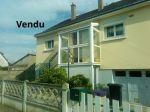Courville-sur-eure - 4 pièce(s) - 77 m2 1/5